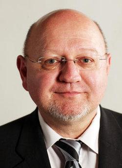 Hans-Juergen Fink